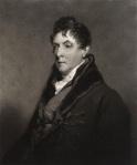 Duke of Sutherland, 1758-1833