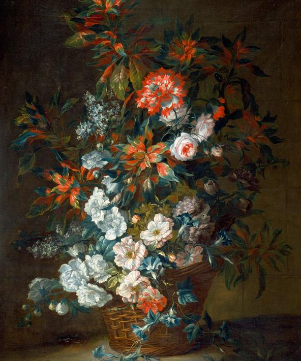 the high renaissance world of art essay