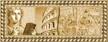 The History Blog