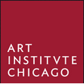 Art Institute logo