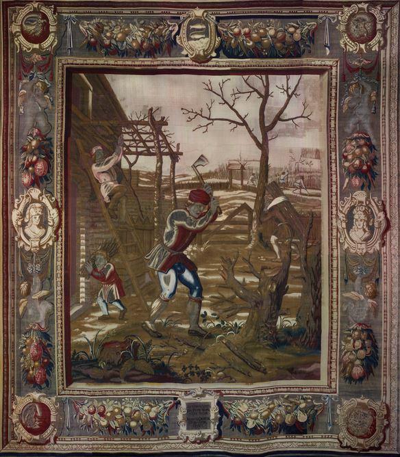 february-tapestry