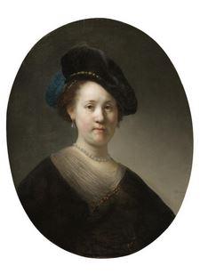portrait-of-his-sister-elizabeth-van-rijn-rembrandt-van-rijn