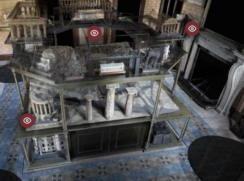screen-shot-of-model-room-soane-museum