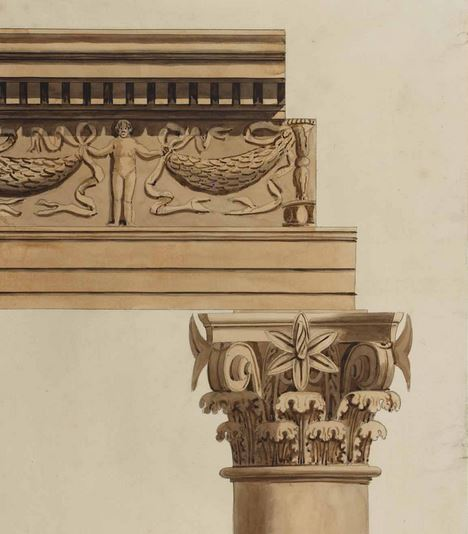 soane-drawing-from-royal-academy-lecture