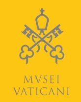 Vatican Museum icon