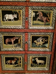Cabinet Animals Detail 2 MFA Author's Own (1)