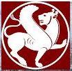 Oriental Institute logo